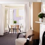 Medusa Hotel Sydney - thumbnail 12