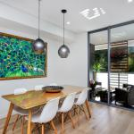 Balmain Rozelle Luxury 2 Bed Self Contained Apartment (105LIL) - thumbnail 12