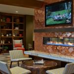 Courtyard by Marriott Lake George - thumbnail 12