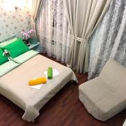 Отель Бон-Аппарт на Малой Морской