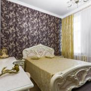 Мини-отель Бенефис