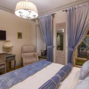 Бутик-Отель 1881