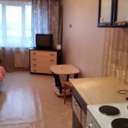 Apartment Prospekt Lenina 128