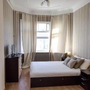 Мини-гостиница Вагнер