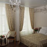 Мини-отель У Театра