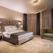 Отель Barin Residence Grand