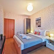 Апартаменты Apart-comfort Vilnius