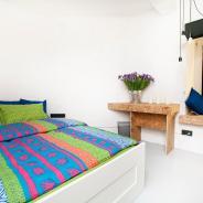 Хостел Simple Hostel
