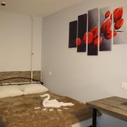 RaDaR Hostel
