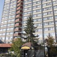 Мини-отель Прайм