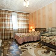 Апартаменты Уют на Чехова