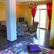 Отель Дом на Набережной 202