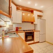 Апартаменты ERS Nevsky