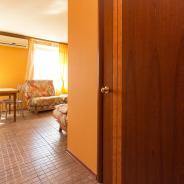 Apartments on Zatsepskiy 4