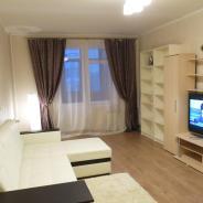 City Inn Apartments - Baumanskaya
