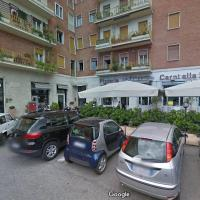 Casa Giancarlo
