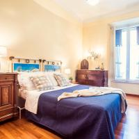 2 Bedroom Apartment Via Venezia