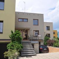 Pensjonaty, Penzion Kimex
