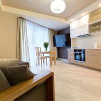 Apartamenty, Apartment Royal III