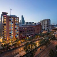 Hotel Via, San Francisco