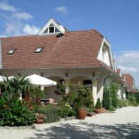 Hotels, Albergo Giardino Hotel