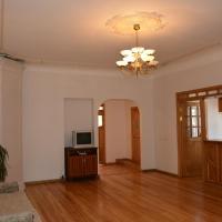 Merkela Apartments