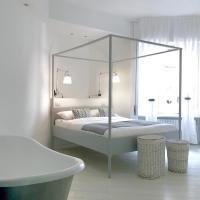Collection Apartment - Milan