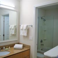 Doral Inn & Suites Miami Airport West