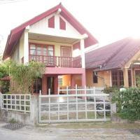 Village Beach House Phan 5