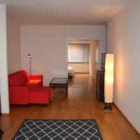 Historic center cozy apartment