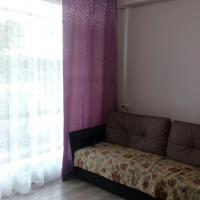Апартаменты Кувшинки