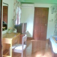 Village Apartment Phan 123