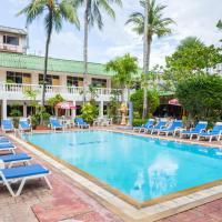 Expat Hotel
