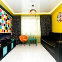 Kvart-Hotel Sun&Fun