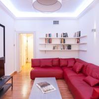 Borgospesso Apartments