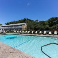 Cape Colony Inn, Provincetown