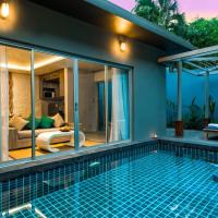 Villa Sonata Phuket
