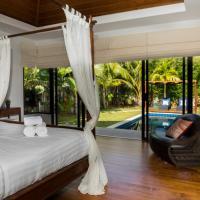 Villa Bukit by Holiplanet
