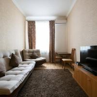 Apartments, Nadezhda Apartments on Jeltoksan 103