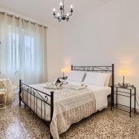 Appartamento turistico di Lulù