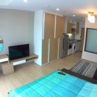 Naithon condominium A-103