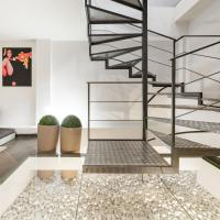 Brera Loft Wellness