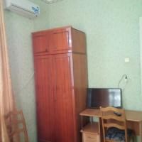 Гостевой дом На Трудящихся 215