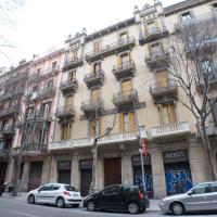 Pension Casa De Barca