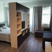 Apartment Satama