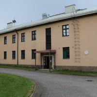 Vanha Maamies Hostel