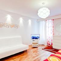 Apartment Opera