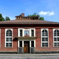 The Local Culture Hostel & Café