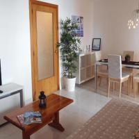 Apartment Tossa de Mar V