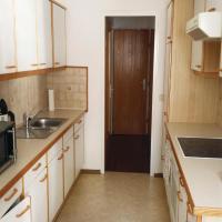 One-Bedroom Apartment in Wien